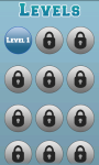 Speed Logo Quiz screenshot 2/5