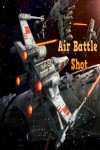 Air Battle Shot screenshot 1/2