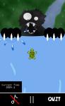 Waterfall Of Doom screenshot 3/4