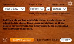 chess tmr screenshot 3/3