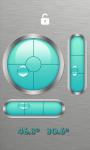 Bubble Level for You screenshot 1/1