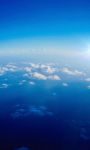 Blue Sky Pro LWP screenshot 4/4