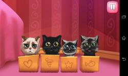 Cats Song screenshot 3/6