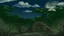 Endless Dungeon RPG screenshot 1/4