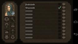 Endless Dungeon RPG screenshot 2/4