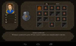 Endless Dungeon RPG screenshot 4/4