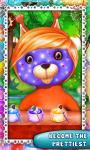 Little Squirrel Makeover screenshot 6/6