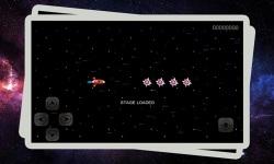 Grand Battle Air War screenshot 2/5