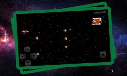 Grand Battle Air War screenshot 3/5