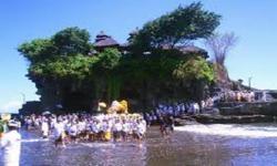 the beautiful island of Bali wallpaper screenshot 2/6