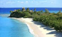 the beautiful island of Bali wallpaper screenshot 4/6