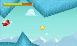 Dragon Race screenshot 3/4