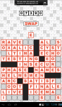 Mini Clueless Crosswords screenshot 4/6