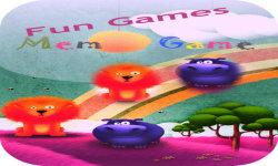 FunGames screenshot 1/4