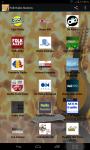Folk Radio Stations screenshot 1/4