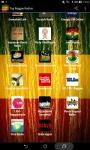 Top Reggae Radios screenshot 2/4