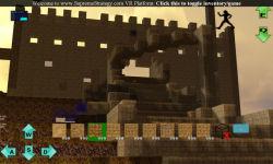 Supreme Craft Lite VR screenshot 2/5