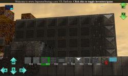 Supreme Craft Lite VR screenshot 3/5