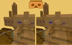 Supreme Craft Lite VR screenshot 5/5