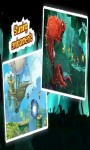 Rayman Jungle Run33 screenshot 2/6