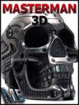 3D Masterman_3D screenshot 2/4