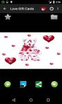 Love Gift Cards App screenshot 4/6