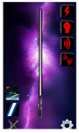 Lightsaber HD screenshot 5/6