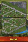 Castles and Kingdoms: War Fire screenshot 1/3