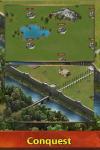 Castles and Kingdoms: War Fire screenshot 3/3