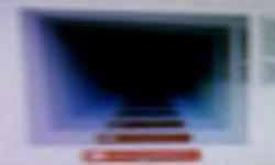 karmachannel® screenshot 2/2