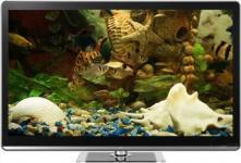 Fish Tank on TV via Chromecast intact screenshot 2/6