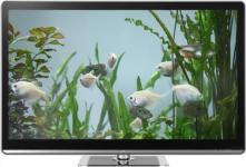 Fish Tank on TV via Chromecast intact screenshot 6/6