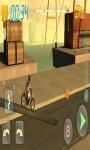 Racing 3D bike screenshot 3/3
