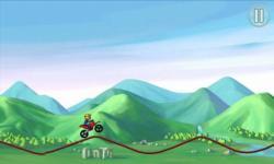 Bike Race Pro by T F Games screenshot 2/5
