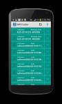 Ringtone Cutter App-2 screenshot 2/4