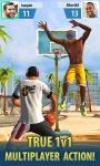 Basket ball Stars  screenshot 1/6