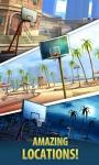 Basket ball Stars  screenshot 5/6
