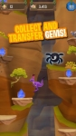 AJ Jump Animal Jam Kangaroos modern screenshot 6/6