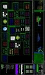 Hacker Wars screenshot 2/6