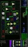 Hacker Wars screenshot 3/6