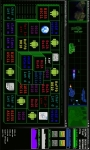 Hacker Wars screenshot 4/6
