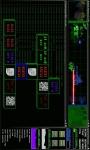 Hacker Wars screenshot 5/6