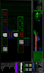 Hacker Wars screenshot 6/6