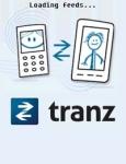 Tranz screenshot 1/1