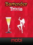 Bartender Challenge screenshot 1/5