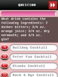 Bartender Challenge screenshot 4/5