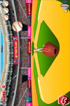 Addictive Baseball Gold screenshot 3/5