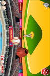 Addictive Baseball Gold screenshot 4/5