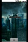 Apocalypse screenshot 3/3