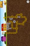 Helium Madness Gold screenshot 5/5